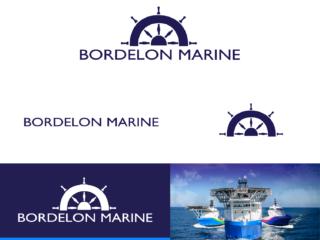 Bordelon Marine: the Case Study